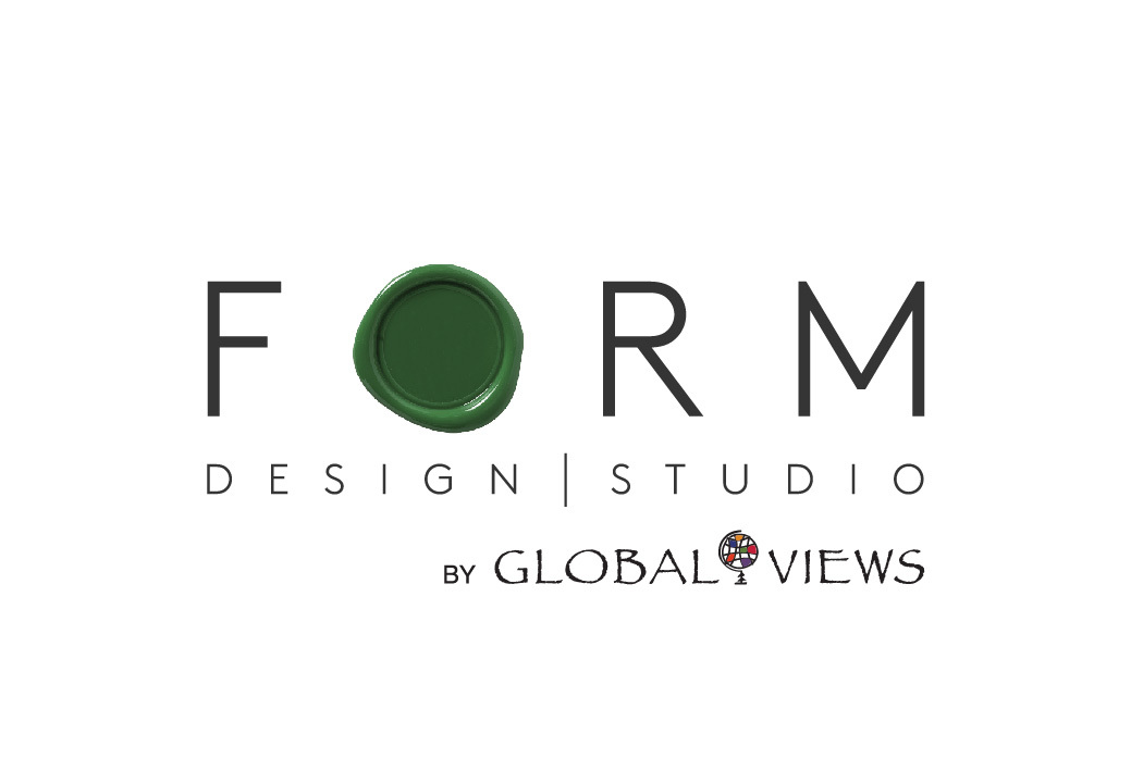 Form Design Studio