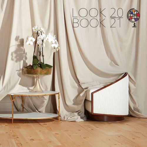 2021 SUMMER LOOK BOOK