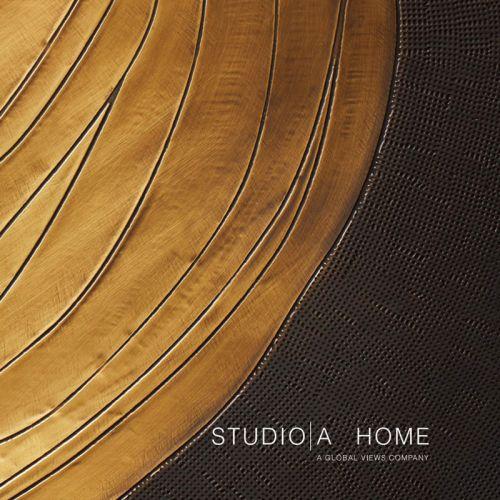 2021 STUDIO A HOME CATALOG