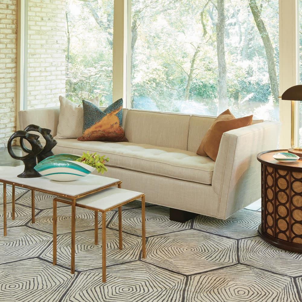 Astounding Dallas Machost Co Dining Chair Design Ideas Machostcouk