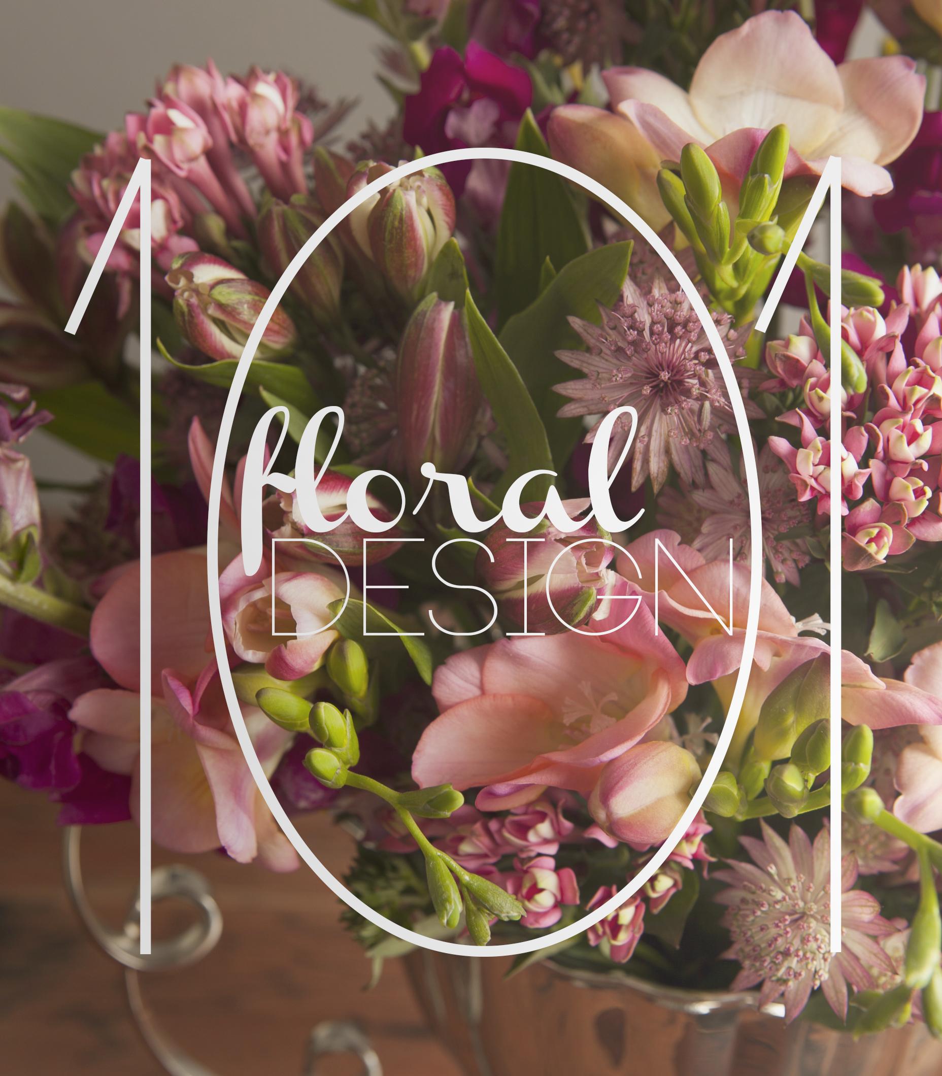 floraldesign101
