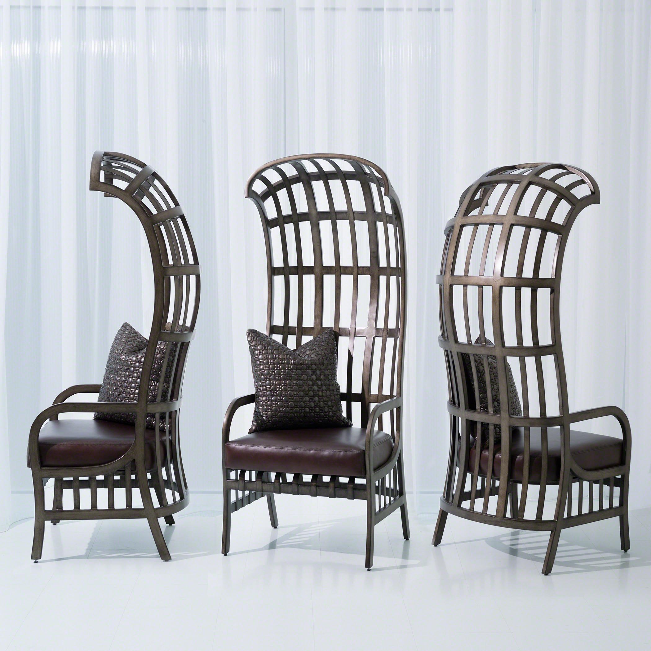 7.20067_Cascade Chair_HIGH RES