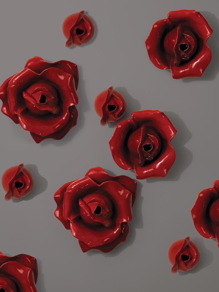 3.30853_3.30854_3.30922_Rosebud Wall Brooch