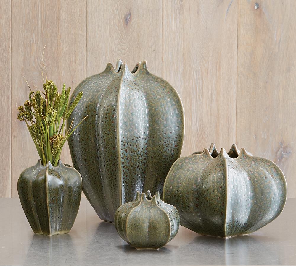7.10063_7.10064_7.10087_7.10088-Star fruit vases