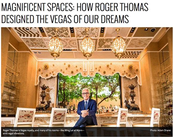 RogerThomasArticle-Las-Vegas-Weekly