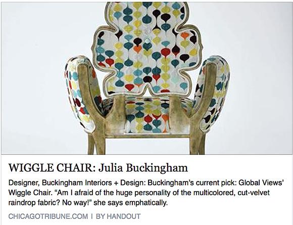 Chicago-Tribune-Wiggle-Chair-Global-Views-Julia-Buckingham
