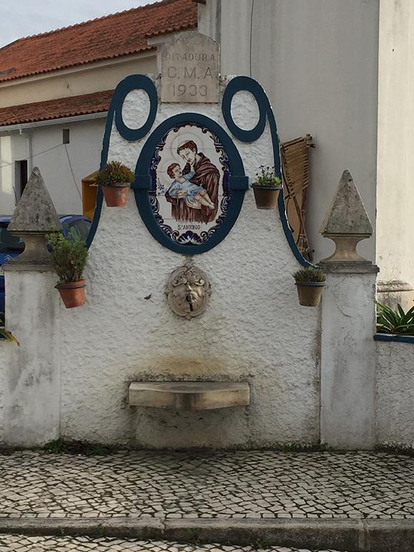 monasteryDetail