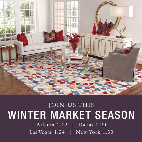 WinterMarketSeason2016